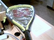 WILSON Tennis TENNIS RAQUET